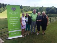 Captain's Charity Day 24 June 2018 Runners Up.jpg