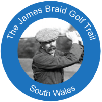 South Wales James Braid Trail