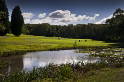 Cardiff Golf, Birthday Venues Cardiff