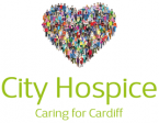 City Hospice Logo Picture.png