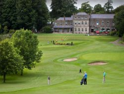 Golf Club House and Green.jpg